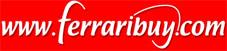 www.ferraribuy.com